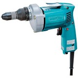 MAKITA Torque Setting Screwdriver [6805BV] - Obeng Elektrik